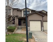 229 Montgomery Dr, Erie image