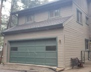 28845 Cedar Circle, Evergreen image