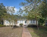 408 43rd Ave. N, Myrtle Beach image