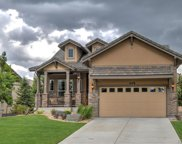 4178 San Luis Way, Broomfield image