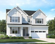 1825 Union Point Way, Wake Forest image