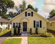 316 Landis   Avenue, Oaklyn image