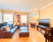 7380 Minoru Boulevard Unit 17, Richmond image