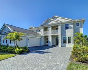 4028 Rocky Shores Drive, Tampa image