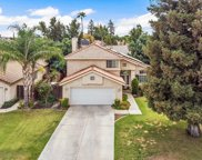 8617 Willow Spring, Bakersfield image