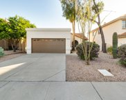13430 N 103rd Place, Scottsdale image