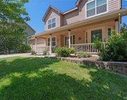 924 Benson Lane, Fort Collins image