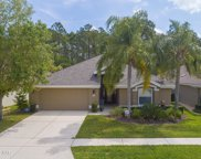 1409 Areca Palm Drive, Port Orange image