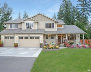 3009 263rd St NW, Stanwood image