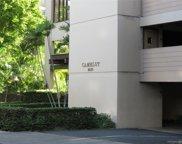 1630 Liholiho Street Unit 608, Honolulu image