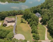 250 Johnsons Pointe Ct, Chesnee image