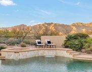 5443 E Corte Vista Montanosa, Tucson image