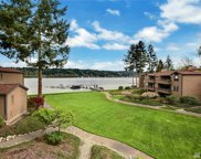 17506 NE 40th Place Unit I-5, Redmond image