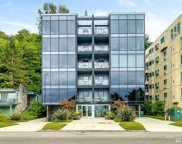 1226 Alki Ave SW Unit 3100, Seattle image