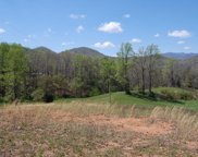 00 Arland Mountain Rd (TRACT TWO), Franklin image