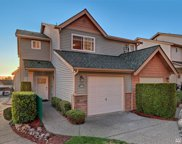 4809 Whitworth Place S Unit LL101, Renton image