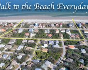 67 Alberta Avenue, Ponce Inlet image