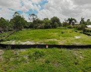 256 SW Marathon Avenue, Port Saint Lucie image