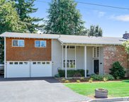 1721 NW 199th St, Shoreline image