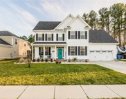 909 Covenant Way, South Chesapeake image