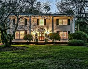 1936 Hawthorne Road, Wilmington image