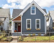 1626 Delaware  Street, Indianapolis image