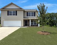 102 Hickory Forest Trail, Piedmont image
