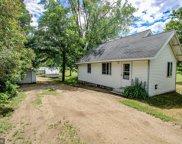 17873 County Road 66  NE, Eagle Bend image