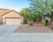 8019 S 23rd Drive, Phoenix image