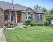 938 Country Club Drive, Warsaw image