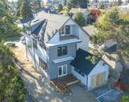 8036 25th Ave NW, Seattle image