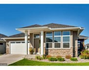 1173 Willowbrook Circle, Delano image