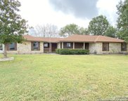 254 E County Line Rd, New Braunfels image