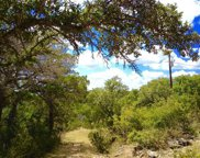 70.5852 acres of Vista Verde Path, Wimberley image