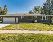 2625 24th  Avenue, Marion image