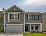 1120 Downing Bluff Drive, Simpsonville image