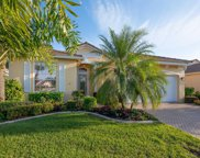 369 SW Lake Forest Way, Port Saint Lucie image