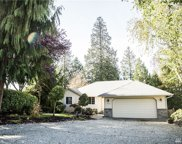 8116 46th Place W, Mukilteo image