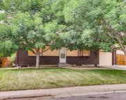 8439 Ames Street, Arvada image