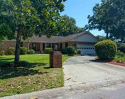 10072 Washington Circle, Myrtle Beach image