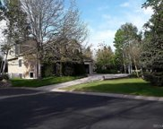 1820 Chesapeake Court, Fort Collins image
