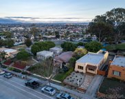 2651 Island Ave, Golden Hill image