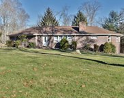5 Cottontail Trail, Upper Saddle River image