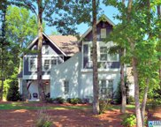 4513 Mcgill Terr, Hoover image