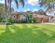 136 Seville Chase Drive, Winter Springs image