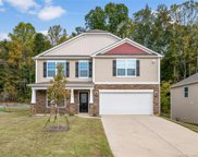 10303  Bradstreet Commons Way, Charlotte image