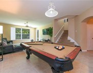 9549 Roundstone Cir, Fort Myers image