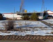 714 Locust Avenue, Lochbuie image