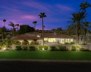 75810 Osage Trail, Indian Wells image