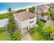 9085 S Highway A1a, Melbourne Beach image